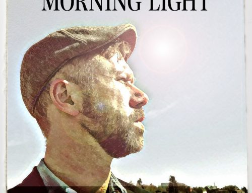New Song – 'Morning Light'