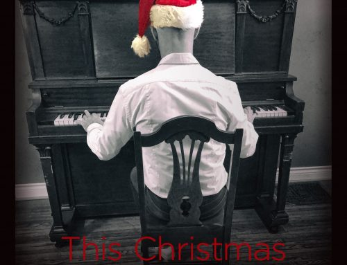 3 new Christmas songs!
